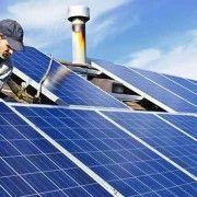ventajas-instalar-paneles-solares